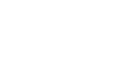 Logo 4C Passion Metting